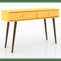 aparador-em-mdp-2-gavetas-pes-de-madeira-movel-bento-rt3031-amarelo-52224-0