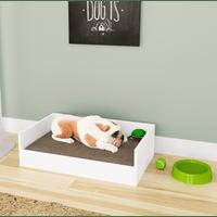cama-auxiliar-para-pet-em-mdp-pintura-uv-movel-bento-am3066-branco-52257-0