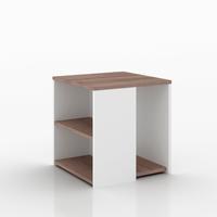mesa-lateral-3-prateleiras-mdp-movel-bento-rk3060-rustica-branco-52384-0