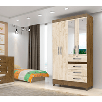 guarda-roupa-em-mdp-4-portas-e-4-gavetas-pes-e-espelho-moval-sobral-castanho-wood-avela-wood-51773-0