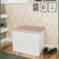 bau-com-basculante-em-mdp-pintura-uv-movel-bento-am3043-branco-52256-0