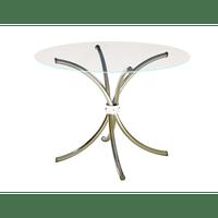 mesa-de-jantar-tampo-de-vidro-pes-em-aco-cromado-carraro-verona-incolor-51958-0