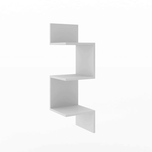 nicho-de-canto-3-prateleiras-mdp-movel-bento-am3079-branco-52391-0