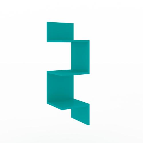 nicho-de-canto-3-prateleiras-mdp-movel-bento-am3079-turquesa-52395-0