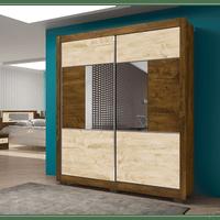 guarda-roupa-em-mdp-flex-2-portas-e-3-gavetas-com-pes-moval-toronto-castanho-wood-avela-wood-51775-0