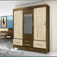 guarda-roupa-em-mdp-flex-3-portas-e-4-gavetas-pes-e-espelho-moval-vegas-castanho-wood-avela-wood-51776-0