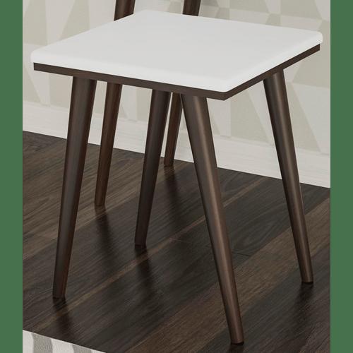 banco-retro-em-mdp-pintura-uv-estofado-movel-bento-rt3030-chocolate-52255-0