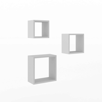 conjunto-com-3-nichos-mdp-movel-bento-am3078-branco-52396-0