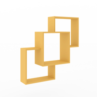 nicho-de-decoracao-3-em-1-mdp-movel-bento-am3080-amarelo-52400-0