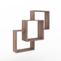 nicho-de-decoracao-3-em-1-mdp-movel-bento-am3080-rustico-52403-0