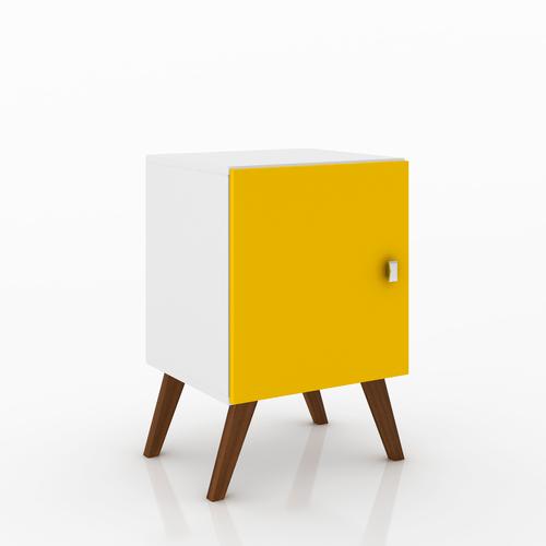 rack-auxiliar-retro-1-porta-mdp-movel-bento-rt3012-branco-amarelo-52405-0