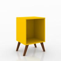 rack-auxiliar-retro-com-nicho-mdp-movel-bento-rt3013-amarelo-52409-0