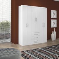 guarda-roupa-em-mdp-6-portas-e-3-gavetas-puxadores-em-aluminio-santos-andira-havana-star-6-3-branco-50701-0