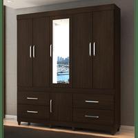 guarda-roupa-em-mdp-6-portas-e-4-gavetas-espelho-demobile-guaruja-ebano-50758-0