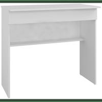 escrivaninha-em-mdp-com-1-gaveta-brv-moveis-office-bho-21-branco-52004-0