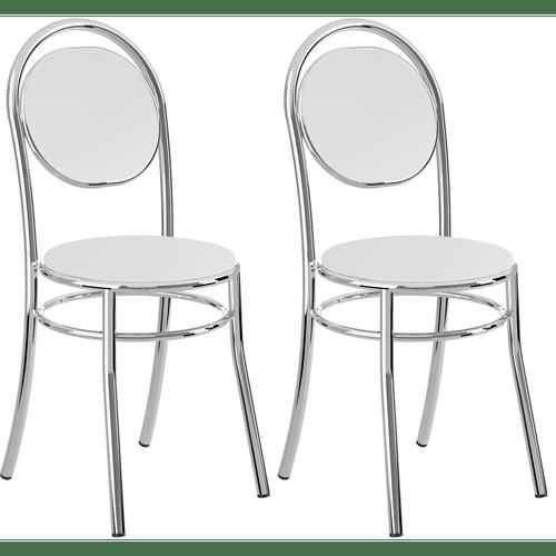 conjunto-de-cadeiras-em-aco-cromado-carraro-190-branco-51930-0