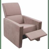 poltrona-com-tecido-sued-liso-reclinavel-montreal-relax-tabaco-52721-0