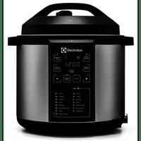 panela-de-pressao-eletrica-electrolux-1000w-6-litros-timer-pcc20-110v-52468-0