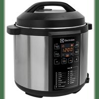 panela-de-pressao-eletrica-electrolux-1000w-6-litros-timer-pcc20-110v-52468-1