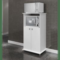 armario-em-mdp-com-2-portas-pintura-uv-movel-bento-am1010-branco-52228-0