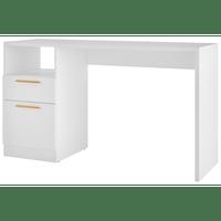 escrivaninha-em-mdp-1-porta-e-1-gaveta-brv-moveis-office-bc-64-branco-52001-0