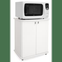 armario-em-mdp-pintura-uv-2-portas-movel-bento-asm155-branco-52229-0