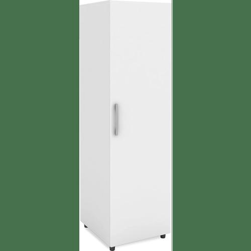 armario-em-mdp-com-1-porta-pintura-uv-movel-bento-asm180-branco-52230-0