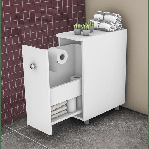 balcao-para-banheiro-em-mdp-com-1-gaveta-movel-bento-bcm116-branco-52241-0