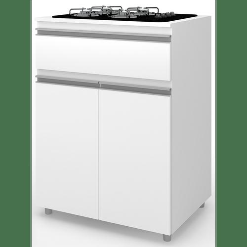 balcao-para-cooktop-em-mdp-2-portas-e-1-gaveta-movel-bento-asm186-branco-52242-0