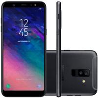 smartphone-samsung-galaxy-a6-plus-camera-traseira-dupla-64gb-octa-core-dual-chip-preto-sm-a605g-smartphone-samsung-galaxy-a6-plus-camera-traseira-dupla-64gb-octa-core-dual-chip-p-0
