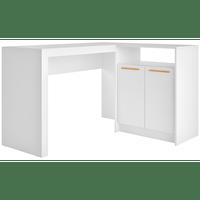 escrivaninha-em-mdp-com-2-portas-brv-moveis-frame-bc-65-branco-51999-0