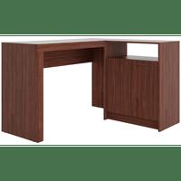 escrivaninha-em-mdp-com-2-portas-brv-moveis-frame-bc-65-castanho-52000-0