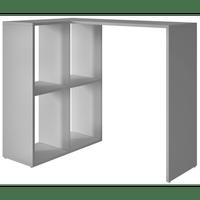 escrivaninha-em-mdp-acabamento-bp-brv-moveis-cube-bc-42-branco-51998-0
