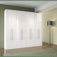 guarda-roupa-em-mdp-8-portas-e-4-gavetas-puxadores-em-alumino-com-pes-santos-andira-havana-master-vip-branco-39750-0