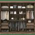 guarda-roupa-em-mdp-8-portas-e-4-gavetas-puxadores-em-alumino-com-pes-santos-andira-havana-master-vip-demolicao-39751-1