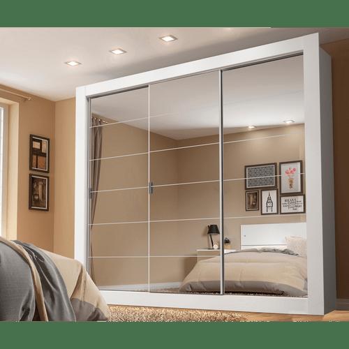 guarda-roupas-3-portas-3-gavetas-mdp-com-espelho-madesa-campos-branco-50863-0