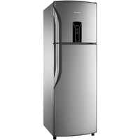 geladeira-refrigerador-panasonic-frost-free-duplex-387l-aco-escovado-nr-bt40b-110v-39143-0