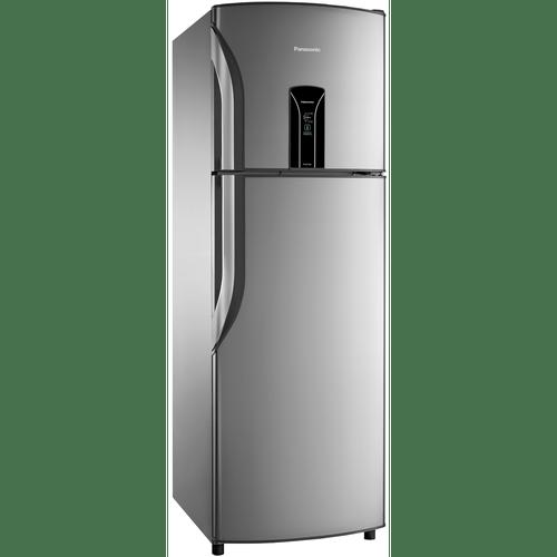 geladeira-refrigerador-panasonic-frost-free-duplex-387l-aco-escovado-nr-bt40b-220v-39144-0