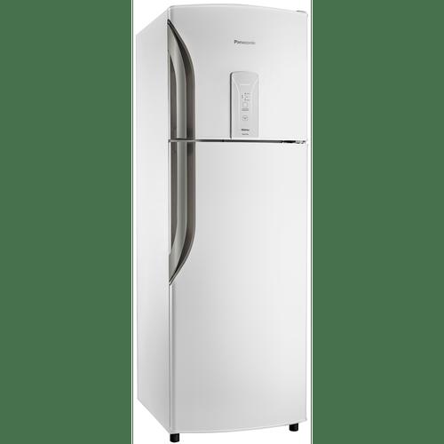 geladeira-refrigerador-panasonic-frost-free-duplex-387l-branca-nr-bt42b-220v-39145-0