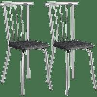 conjunto-2-cadeiras-aco-cromado-revestimento-em-fant-carraro-154-preto-floral-51914-0