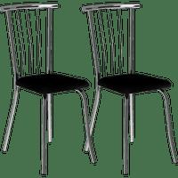 conjunto-2-cadeiras-aco-cromado-revestimento-em-napa-carraro-154-preto-51915-0