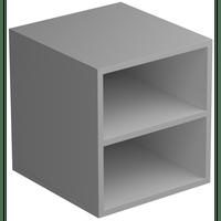 cubo-decorativo-em-mdp-com-acabamento-bp-brv-moveis-cube-bcb-04-branco-51996-0