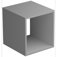 cubo-decorativo-em-mdp-acabamento-bp-brv-moveis-cube-bcb-03-branco-51995-0