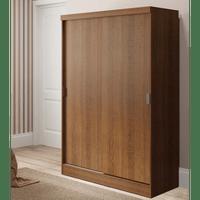 guarda-roupas-mdp-2-gavetas-2-portas-madesa-luke-rustic-50868-0