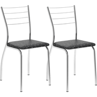conjunto-2-cadeiras-aco-cromado-revestimento-em-tecil-carraro-preto-fantasia-51920-0