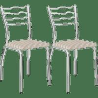 conjunto-2-cadeiras-aco-cromado-revestimento-em-tecil-carraro-retro-metalizado-51921-0