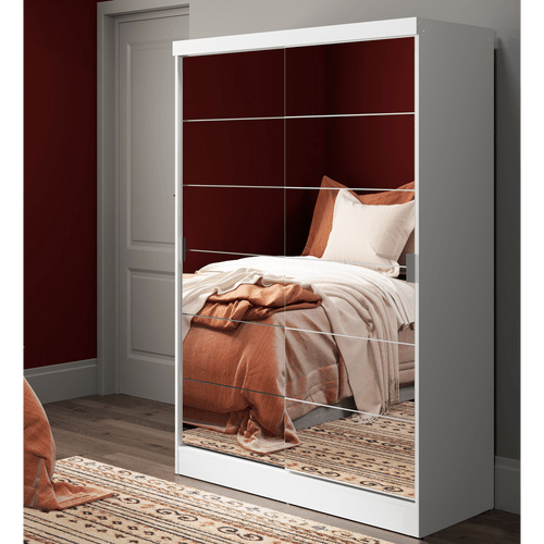guarda-roupas-mdp-2-portas-com-espelho-madesa-luke-branco-50865-0