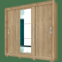 guarda-roupa-em-mdp-com-3-portas-e-3-gavetas-espelho-moval-montreal-noce-50911-2