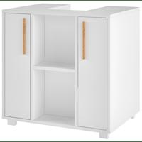 balcao-para-banheiro-em-mdp-2-portas-e-1-prateleira-brv-moveis-versa-bbn-08-branco-51990-0