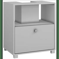 balcao-para-banheiro-em-mdp-1-porta-e-1-prateleira-brv-moveis-bbn-02-branco-51989-0